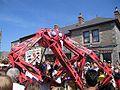 TomCorser Lafrowda Festival St Just 2.jpg