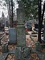 Tomb of Daryenko 20201115 152634.jpg