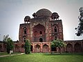 Tomb of Khan-i-Khana 906.jpg