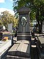 Tombe de Pierre Marie Beyle.JPG