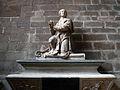 Tombeau Mgr Bertin Cath Vannes 19O82012 1.jpg