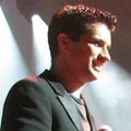 Tommy Tallarico - Video Games Live Toronto 2006.png