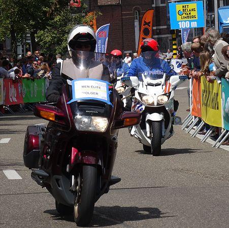 Tongeren - Ronde van Limburg, 15 juni 2014 (E062).JPG