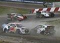 Toomas Heikkinen (Audi S1 EKS RX quattro -57) (35282837580).jpg