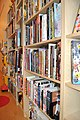 Toonseum Gift Shop (5566858982).jpg