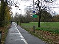 Tooting Bec Common (1) - geograph.org.uk - 285916.jpg