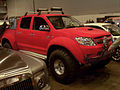 Top Gear Arctic Hilux 2.jpg