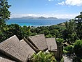 Top of the hill, La Digue, Seychelles.jpg
