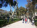 Topkapı Palace 6.jpg