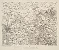 Topographische Karte 1868 Section 2 Leipzig.jpg