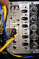 Toptop Audio Quantizer - 2014 NAMM Show.jpg