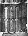 Toren, detail - Sambeek - 20194139 - RCE.jpg
