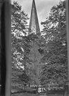toren - dinxperlo - 20057587 - rce