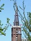 foto van Grote of Sint-Janskerk (Montfoort)
