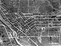 TorontoWestonAerial1942.jpg