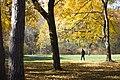Toronto - High Park (6569631851).jpg