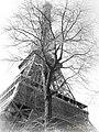 Torre Eiffel B&N.jpg