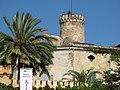Torre Sobirana IMG 9823.JPG