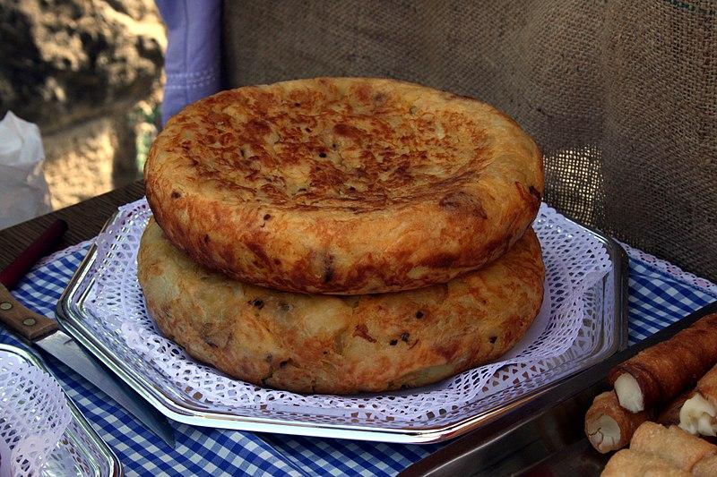 El Llar de Pike - Página 2 800px-Tortilla-Asturiana