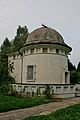 Toruń Centre for Astronomy 14.jpg