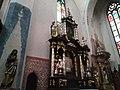 Torunkathedraal4.jpg