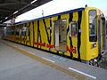 Tosa Kuroshio Railway 9640-10 DMU.jpg