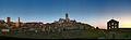 Toscana Siena2 tango7174.jpg