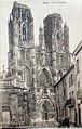 Toul cathédrale st-Etienne 6 IV 1926.jpg