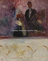 Toulouse-Lautrec - LA LOGE AU MASCARON DORE, 1893, MTL.154.jpg