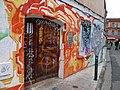 Toulouse - Rue Gramat - 20110130 (2).jpg