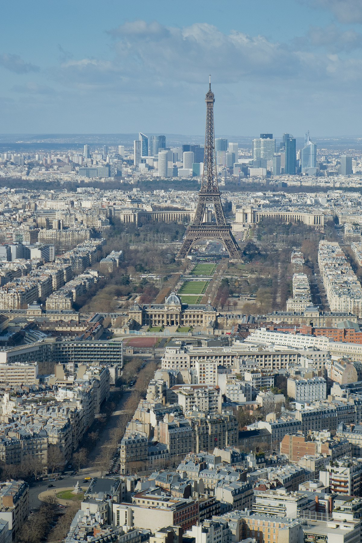 Paris – Wikipedia