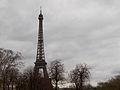 Tour Eiffel - 08.jpg