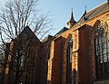 Tour around Pieterskerk (5402278492).jpg