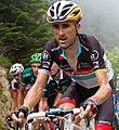 Tour de France 2012, zubeldia (14683245889).jpg