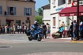 Tour de France 2012 Saint-Rémy-lès-Chevreuse 059.jpg