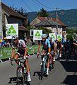 Tour de France 2016, étape 15 - Culoz (16).JPG