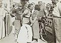 Tour de France de 1936 - 207.jpg