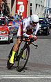 Tour de Suisse 2015 Stage 1 Risch-Rotkreuz (18791966808) (cropped).jpg