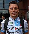 Tour de l'Ain 2014 - Stage 3 - Benjamin Giraud.jpg