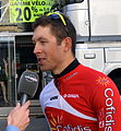 Tour du Doubs 2014 - Pontarlier - 221.JPG