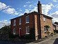 Townend Farmhouse, Great Missenden, March 2020 01.jpg