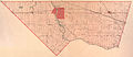 Township of North Cayuga, Haldimand County, Ontario, 1880.jpg