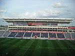 Toyota Park interior (by day).jpg