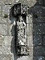 Trémaouézan (29) Enclos paroissial Église Notre-Dame 04.JPG