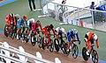 Track Cycling-2015.jpg