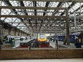 Tracks of the Glasgow Central railway station in 2020.jpg