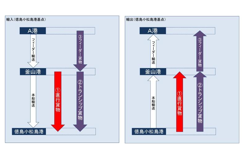 File:Trade Image of Honsen8.pdf