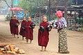 Tradition of Buddhism.jpg
