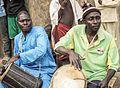 Traditional Drum Beaters.jpg