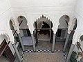 Traditional house of Salé - Morocco.jpg